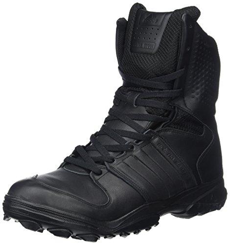 adidas Herren Gsg-9.2 Sneakers, Schwarz, 48 2/3 EU