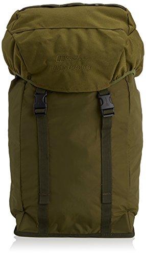 Berghaus Military MMPS Grab Bag Backpack Cedar