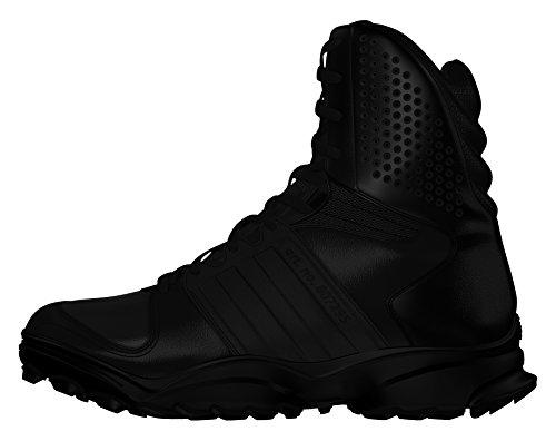 adidas Herren Gsg-9.2 Turnschuhe, Black (Black1 / Black1 / Black1), 42 EU