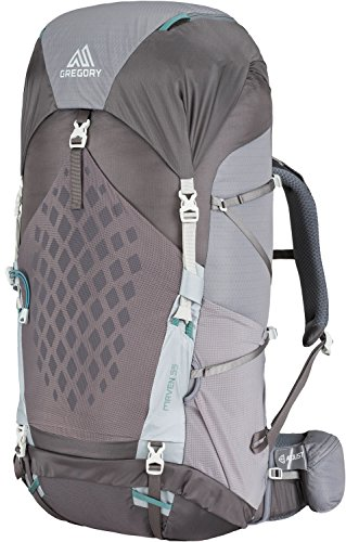 Gregory – MAVEN 55 XS/SM – FOREST GREY