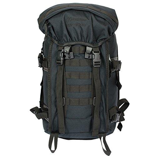 Berghaus Military Centurio 30 Backpack One Size Black