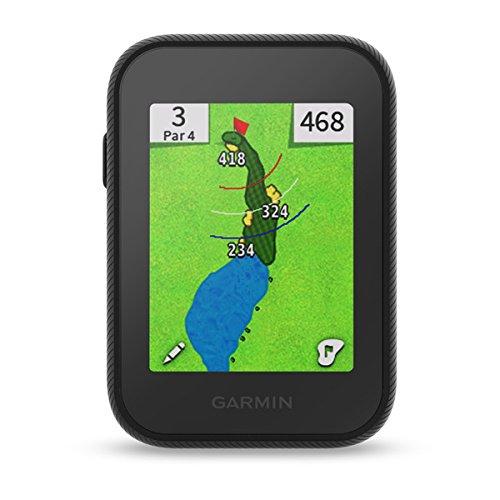 Garmin Approach G30Golf GPS Handgerät